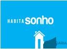 HabitaSonho
