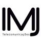 IMJ Telecomunicações
